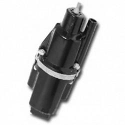 Вибрационный насос Винница 1 Клапан
