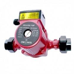 Циркуляционный насос Termowater 32/8-180