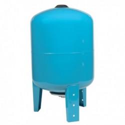 Гидроаккумулятор Aquatica 779129