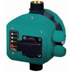 Автоматика Aquatica 779556