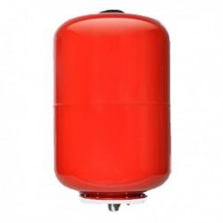 Расширительный бак Euroaqua 24 литра