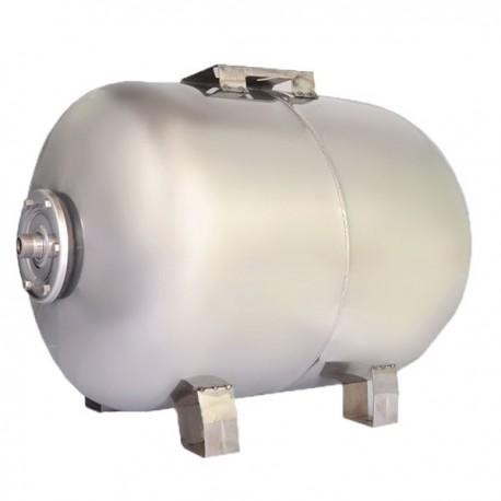 Гидроаккумулятор Euroaqua HO80L SS