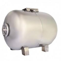 Гидроаккумулятор Euroaqua HO100L SS