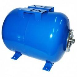 Гидроаккумулятор Aquasystem 24л