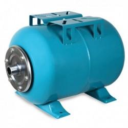 Гидроаккумулятор Aquatica 779124