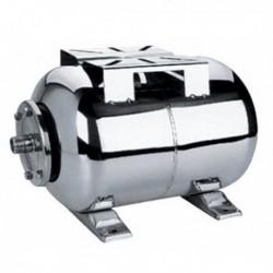 Гидроаккумулятор Cristal HO24L SS