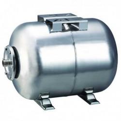 Гидроаккумулятор Cristal HO50L SS