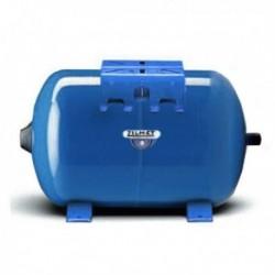 Гидроаккумулятор Zilmet HO24L