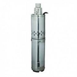 Погружной насос OmhiAqua OHJ 2.5-60-0.75