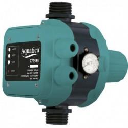 Автоматика Aquatica 779555