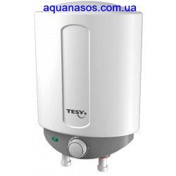 Бойлер Tesy Compact Line GCA 0615 M01 RC above sink